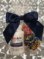 Holiday Probiotic Gift3 2
