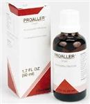 ProAller